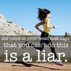 fitness-quote-2