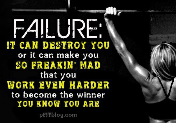 workout-motivational-quote